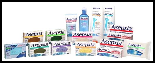 asepxia-familia001-copy
