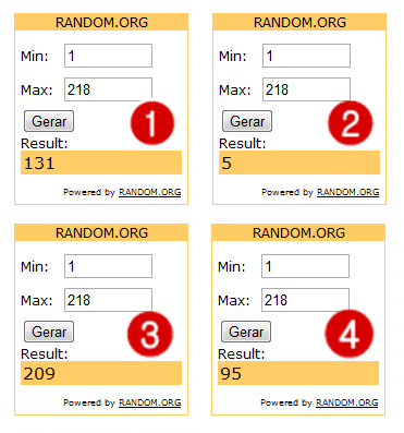 ganhadoras-sorteio-testei-e-voce-importecshop