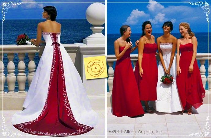 vestido-noiva-colorido-alfred-angelo-testei-e-voce