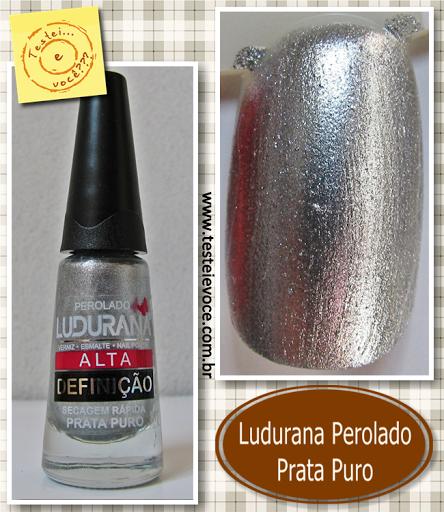 Ludurana01