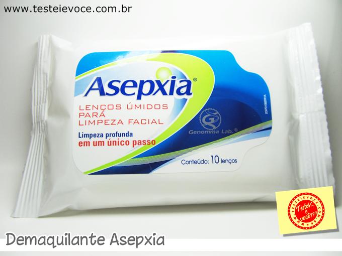 Resenhas de 4 Produtos para Acne da Asepxia!