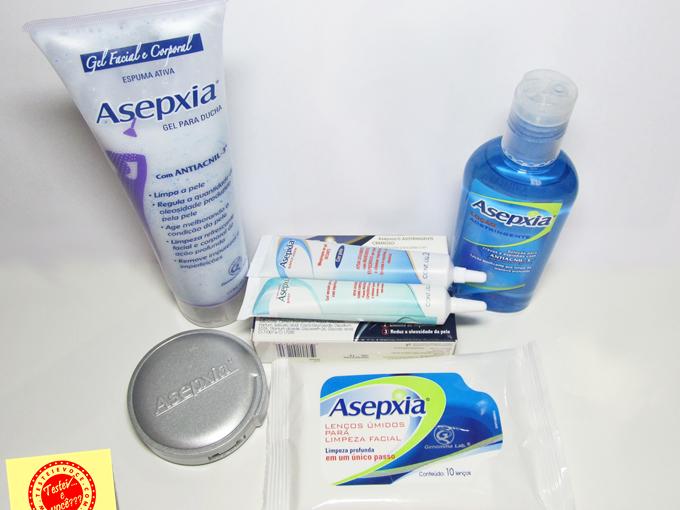 produtos-asepxia-testeievoce