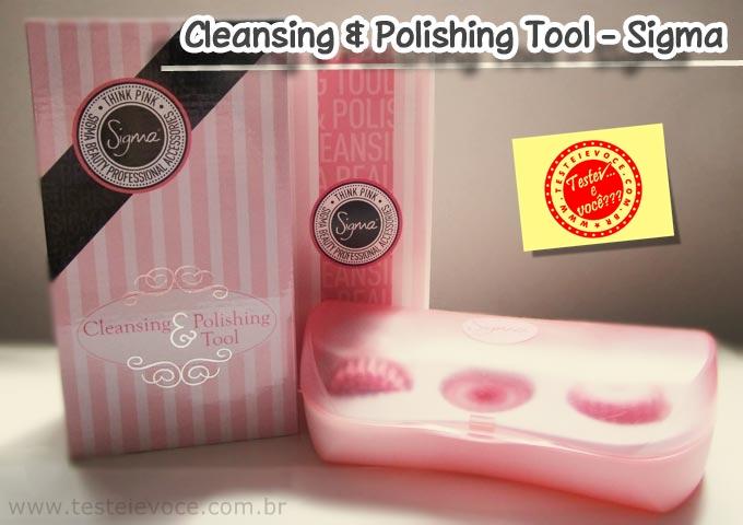 cleansing-sigma-testeievoce1