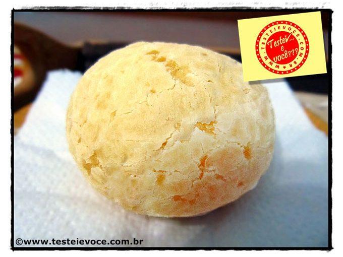 receita-pao-de-queijo-tirolez-testei-e-voce-3