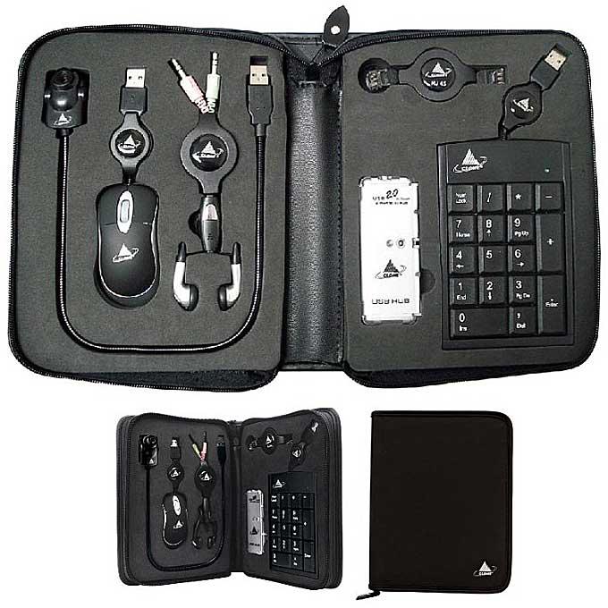 kit-notebook-clone-17007-testei-e-voce