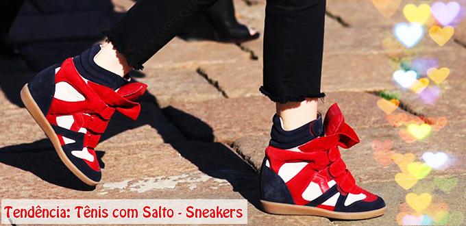 sneakers-testeievoce-1