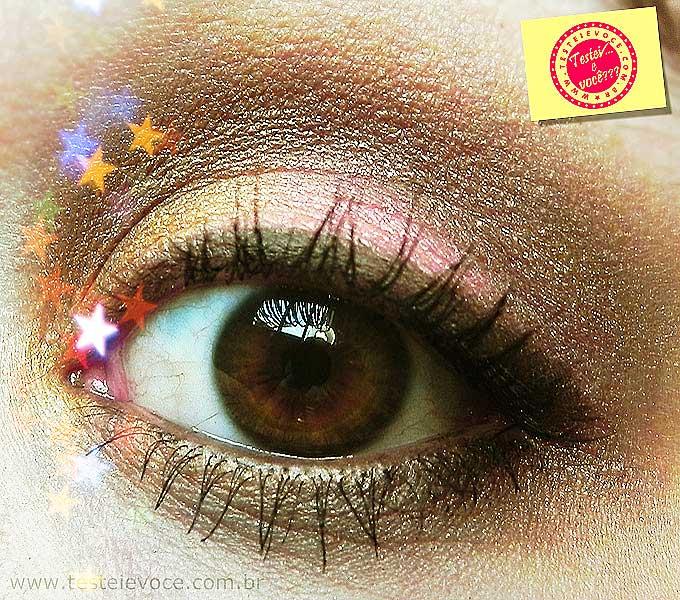 tutorial-fotos-marrom-dourado-salmao-testeievoce-4