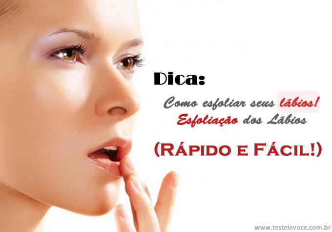 esfoliar-labios-testeievoce-1