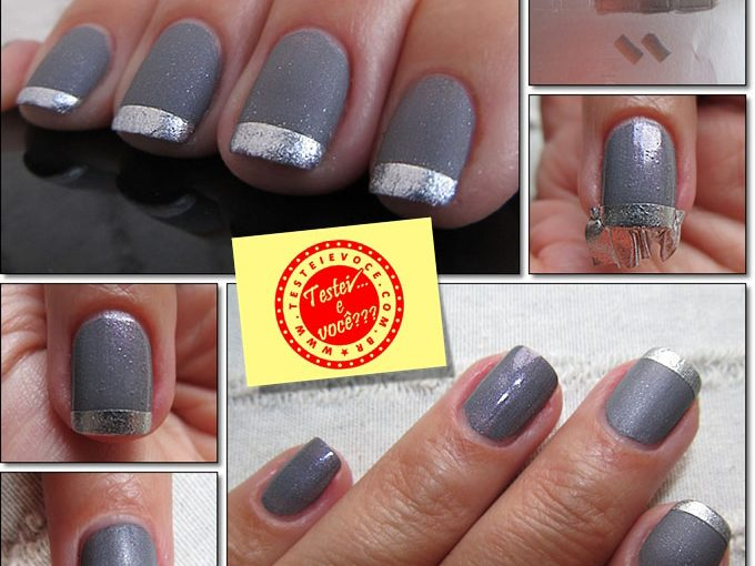 esmalte-cinza-violet-lorrac-testei-e-voce-4