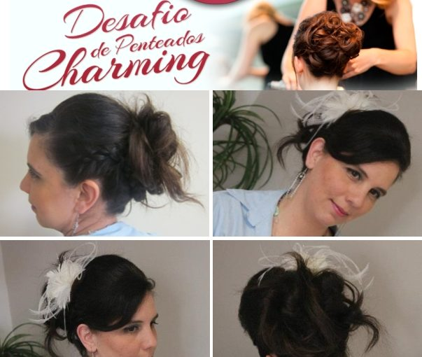 Desafio_Charming