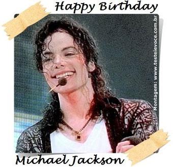michael-jackson-mj-happy-birthday-testei-e-voce-1