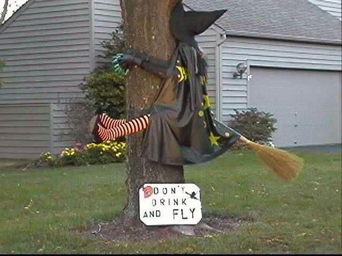 dia-bruxas-happy-halloween-testei-e-voce-1