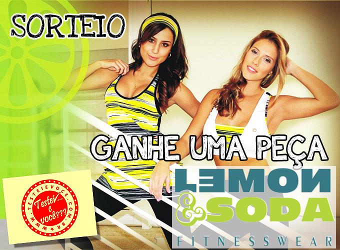 sorteio-lemon-soda-testeievoce