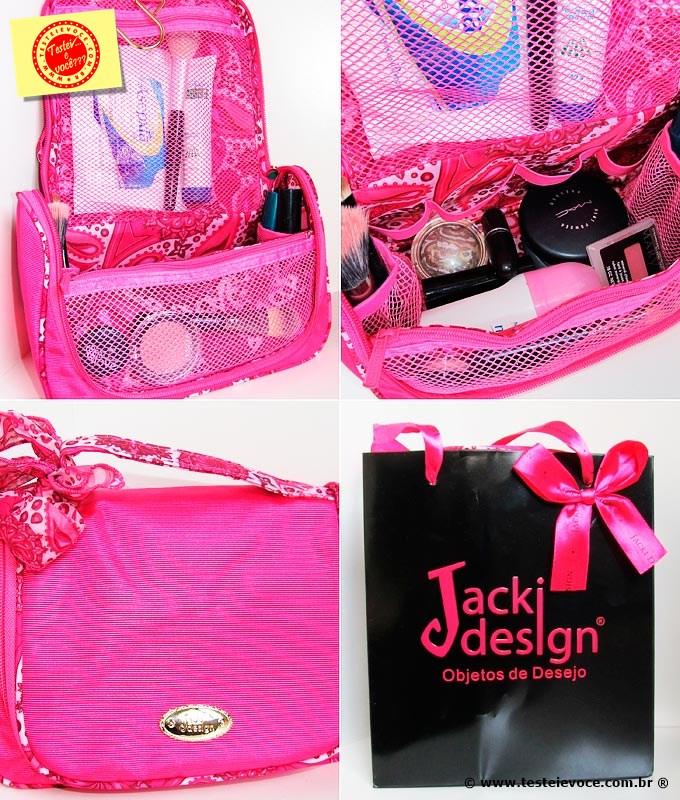 Coleção Sonho de Verão - Jacki Design