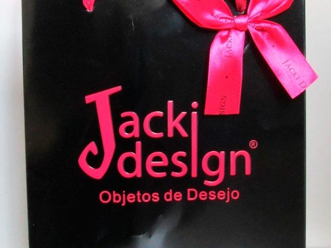 jackidesign-testeievoce-2