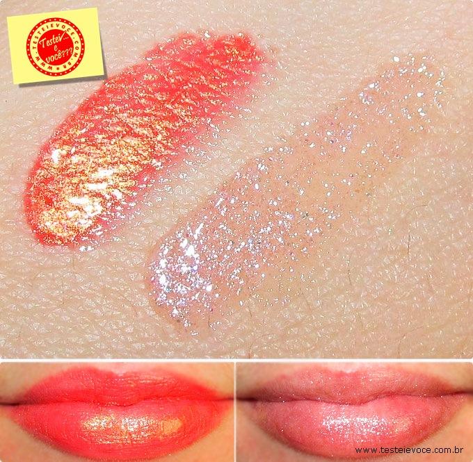 Maleta Diva - Fenzza Make Up