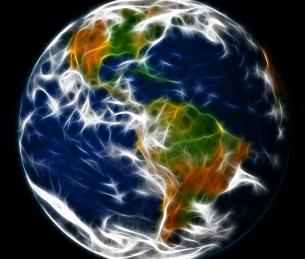 earth_abstract_sjpg2282