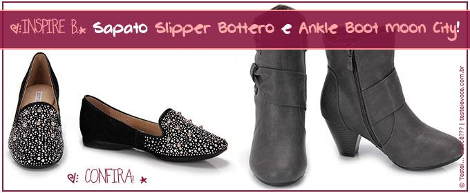 sapatos-passarela-bottero-moon-city-testeievoce-slide