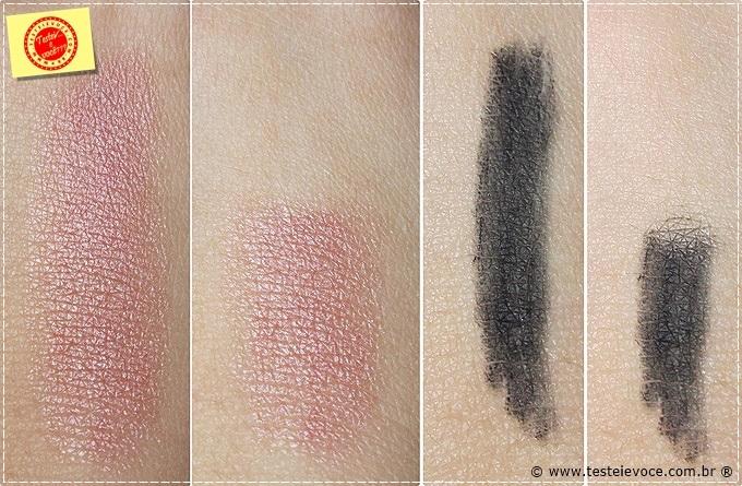 Lenços Demaquilantes Eco Makeup Remover - Océane Femme