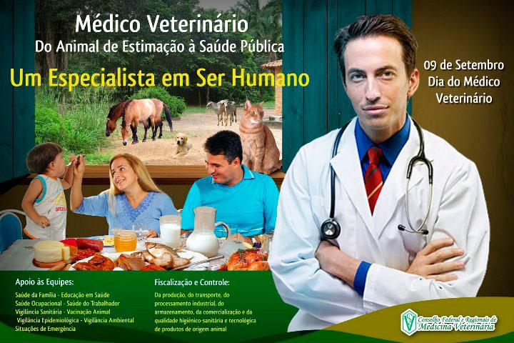 dia_medico_veterinario_2013