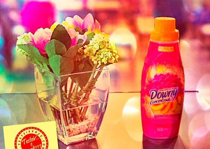 downy-flores-e-frutas-testei-e-voce-1