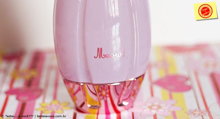 [INSPIRE B.] Meus perfumes favoritos!