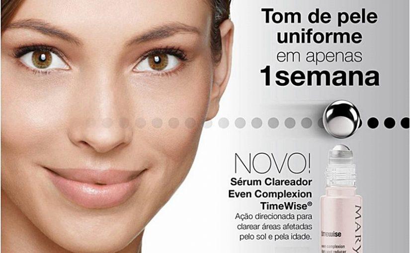 release-serum-clareador-even-complexion-timewise-marykay-testeievoce-2