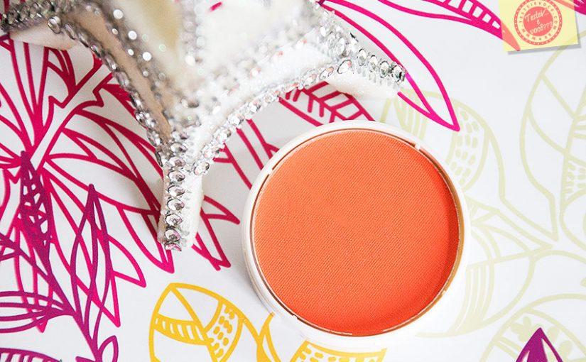 resenha-blush-laranja-colortrend-avon-testeievoce-1