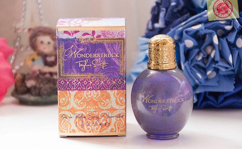 resenha-perfume-taylorswift-wonderstruck-testeievoce-2