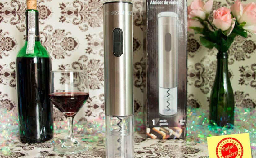 abridor-vinho-eletrico-inox-black-decker-testeievoce-1