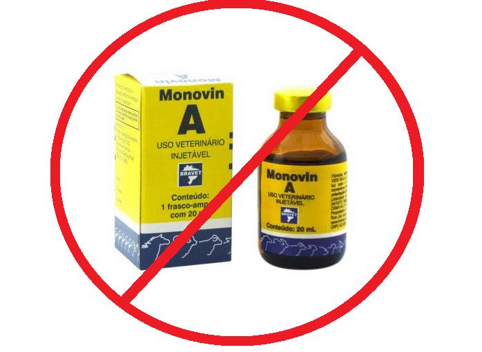 monovin-perigo-cabelo-bomba-veterinario-testeievoce-1