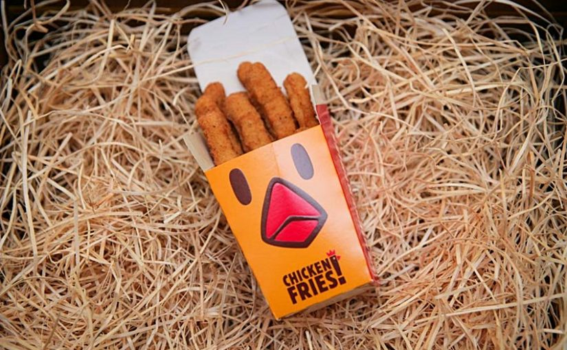 evento-chickenfries-burgerking-testeievoce