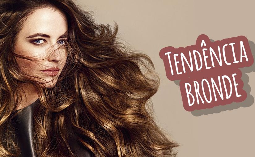 tendencia-cabelo-bronde-testeievoce-1