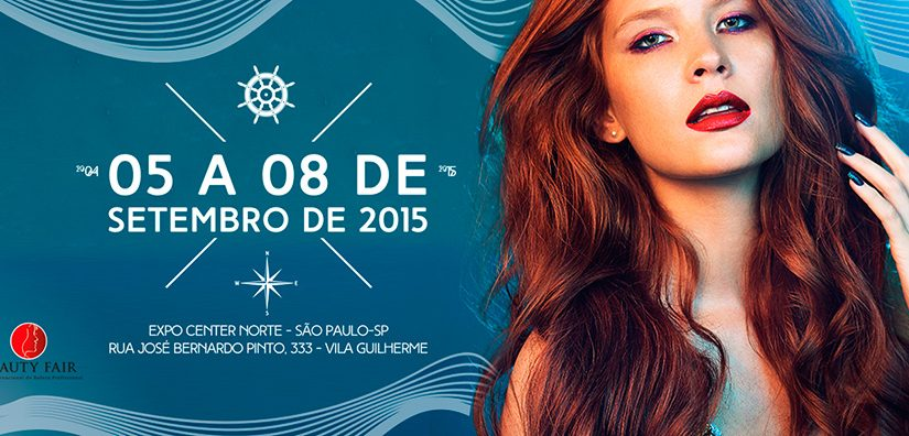 banner-beauty-fair-2015