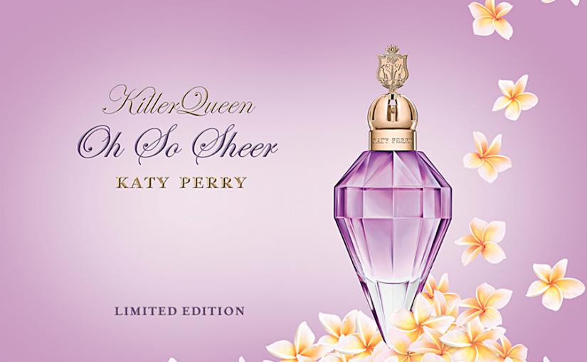 release-perfume-katyperry-killerqueensohsosheer-testeievoce-3