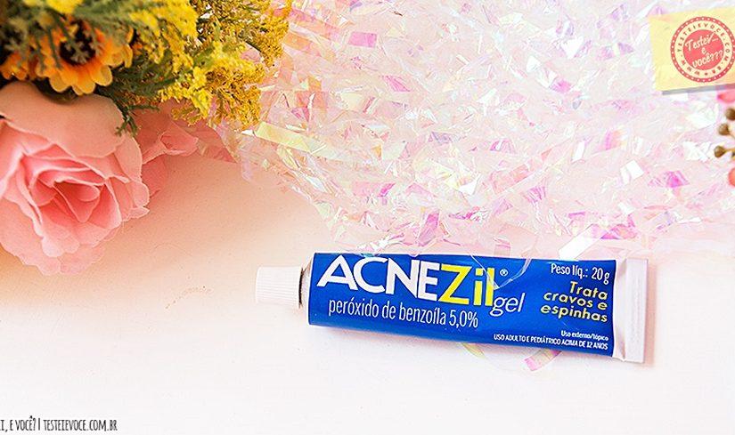 resenha-acne-gel-peroxido-de-benzoila-acnezil-testeievoce-1