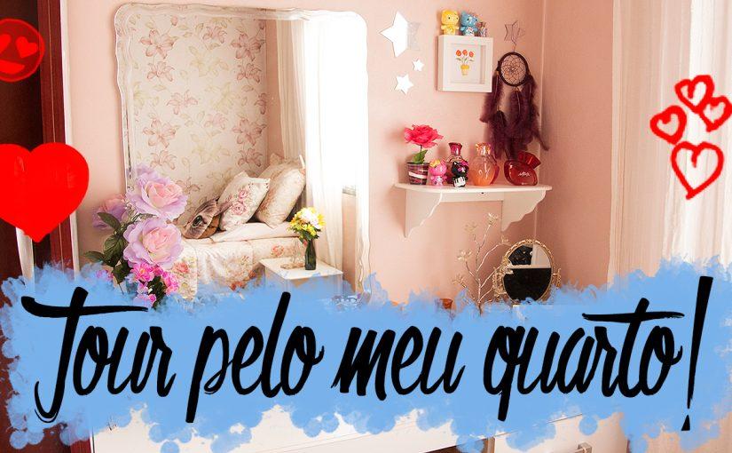 capa-youtube-tournoquarto-anaaraujo-testeievoce