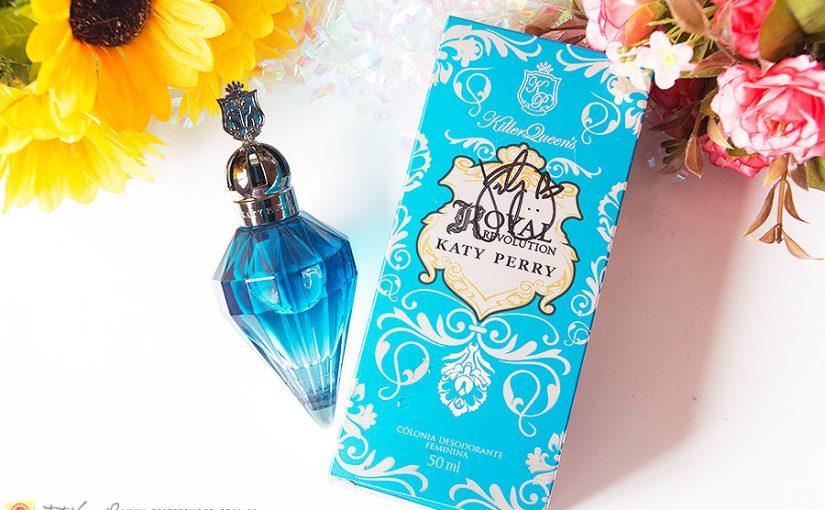 resenha-perfume-killer-queens-royal-revolution-katyperry-avon-testeievoce-1