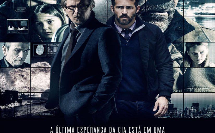 filme-mente-criminosa-criminal-2016-testeievoce-1