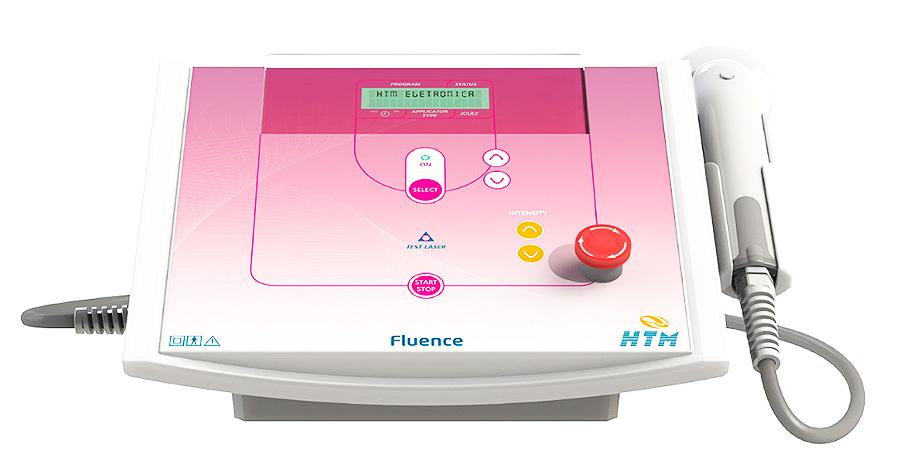 Tratamento para Acne com Equipamentos HTM Eletrônica
